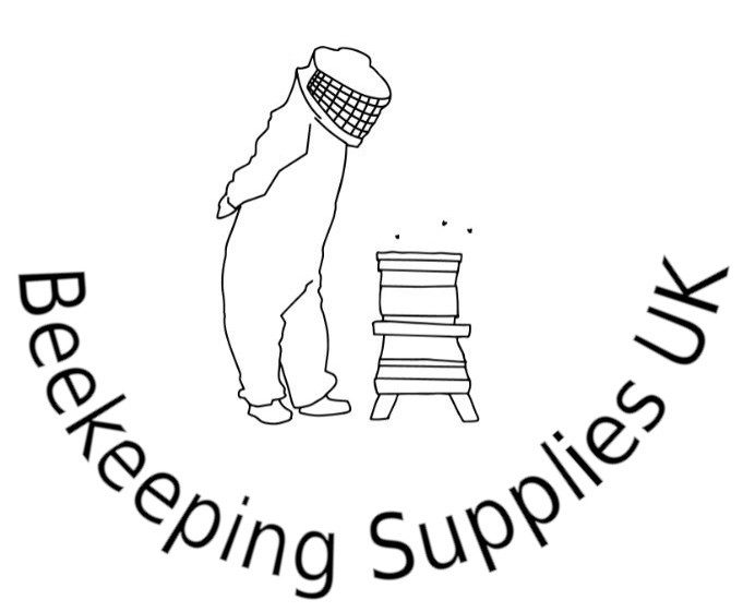 Beekeeping Supplies UK